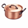 Picture of Classic Dutch Oven, 16 cm (1.4 qt)