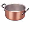 Picture of Classic Dutch Oven, 18 cm (2.1 qt)