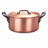 Picture of Classic Dutch Oven, 20 cm (2.9 qt)