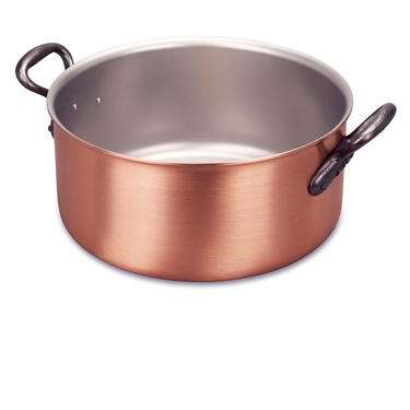 Picture of Classic Dutch Oven, 24 cm (4.9 qt)