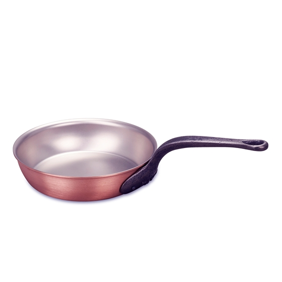 Picture of Classic Frying Pan, 20 cm (7.9 in)