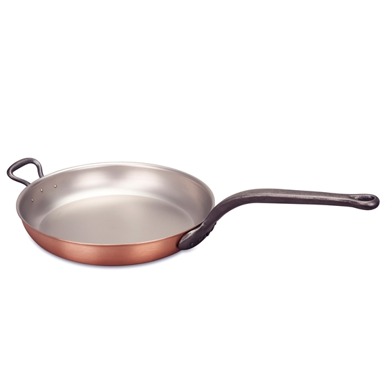 Picture of Classic Frying Pan, 32 cm (12.6 in)
