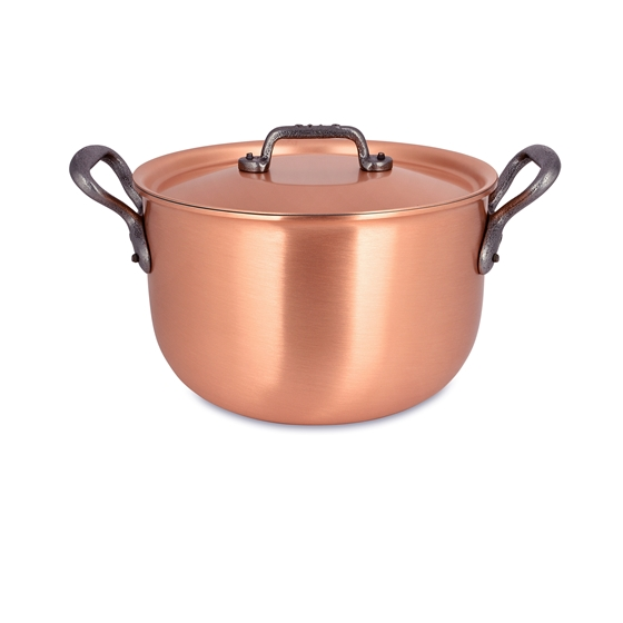 Picture of Classic Pot-au-feu, 20 cm (3.6 qt)
