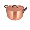 Picture of Classic Pot-au-feu, 24 cm (6.1 qt)