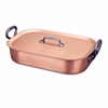 Picture of Classic Roasting Pan, 35x23 cm (12.8 x 9.1 in)