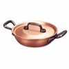 Picture of Classic Round Gratin Pan, 16 cm (6.3 in)