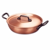 Picture of Classic Round Gratin Pan, 20 cm (7.9 in)