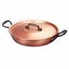 Picture of Classic Round Gratin Pan, 24 cm (9.4 in)