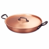 Picture of Classic Round Gratin Pan, 28 cm (11 in)