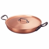Picture of Classic Round Gratin Pan, 32 cm (12.6 in)