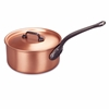 Picture of Classic Sauce pan, 20 cm (2.9 qt)