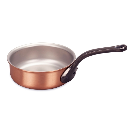 Picture of Classic Saute Pan, 16 cm (6.3 in)