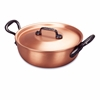 Picture of Classic Stew Pan, 20 cm (1.8 qt)