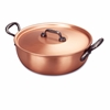 Picture of Classic Stew Pan, 24 cm (3.2 qt)