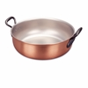 Picture of Classic Stew Pan, 28 cm (4.8 qt)