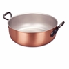 Picture of Classic Stew Pan, 32 cm (8.2 qt)