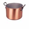Picture of Classic Stock pot, 24 cm (8.0 qt)