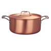 Picture of Signature Dutch Oven, 24 cm (4.9 qt)