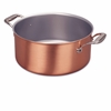 Picture of Signature Dutch Oven, 28 cm (7.9 qt)