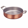Picture of Signature Rondeau, 28 cm (4.2 qt)