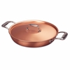 Picture of Signature Round Gratin Pan, 28 cm (11 in)