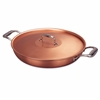 Picture of Signature Round Gratin Pan, 32 cm (12.6 in)