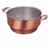 Picture of Signature Steamer, 28 cm (8.0 qt)