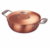 Picture of Signature Stew Pan, 24 cm (3.2 qt)