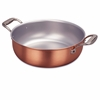 Picture of Signature Stew Pan, 28 cm (4.8 qt)