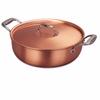 Picture of Signature Stew Pan, 28 cm (4.8 qt)