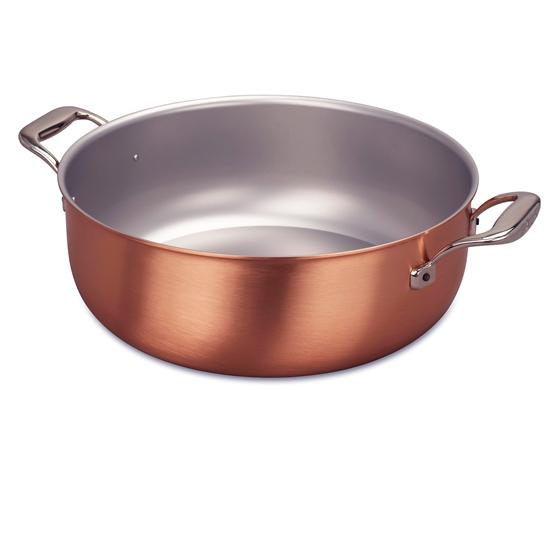 Picture of Signature Stew Pan, 32 cm (8.2 qt)