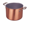Picture of Signature Stock pot, 24 cm (8.0 qt)