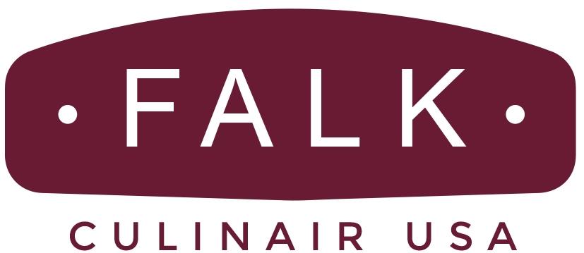 Falk Culinair USA