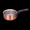 Picture of Classic Sauce pan, 14 cm (1.0 qt)