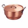 Picture of Classic Steamer, 28 cm (8.0 qt) Steamer Insert Included (10015/810)