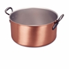 Picture of Classic Stock pot, 28 cm (9.5 qt)