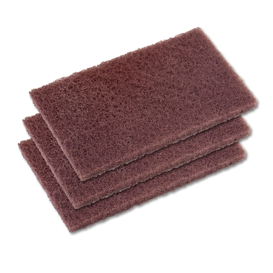 Picture of Scrubbing Pad