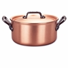 Picture of Classic Dutch Oven, 14 cm (2.1 qt)