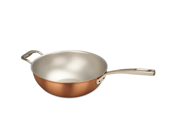 Picture of Signature stir fry pan, 24 cm (9.4 in)