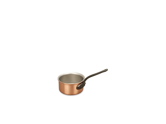 Picture of Classic Sauce pan, 10 cm (3.9 in)