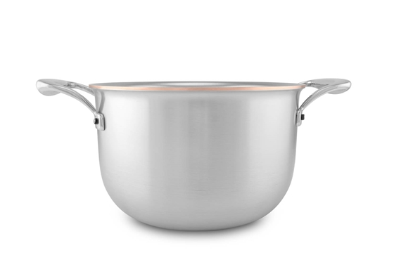 Picture of CopperCore Pot-au-feu, 20 cm (3.6 qt)