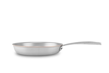 Picture of Copper Coeur Frying Pan, 28 cm (11 in)