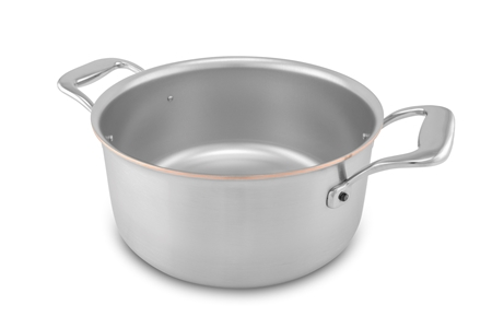 Picture for category Dutch Ovens